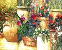 Still Life Paintings d08e003-24x30