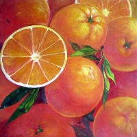 Still Life Paintings d08e009-30x30